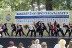 sportagv2015111