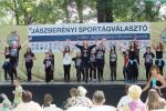 sportagv2015112
