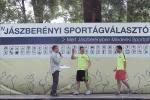 sportagv2015113