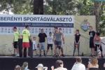 sportagv2015114