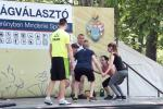 sportagv2015115