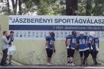 sportagv2015122