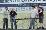 sportagv2015128
