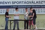 sportagv2015129