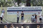 sportagv2015133