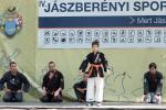 sportagv2015136