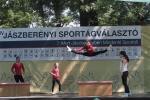 sportagv2015152