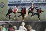 sportagv2015155