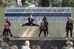sportagv2015156