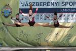 sportagv2015158