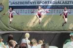 sportagv2015159