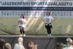 sportagv2015160