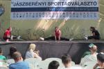 sportagv2015161