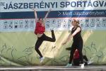 sportagv2015162