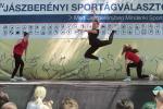 sportagv2015163
