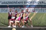 sportagv2015164