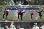 sportagv2015166