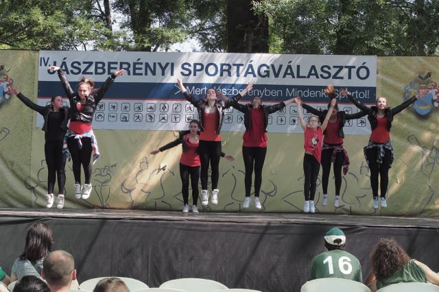 sportagv2015170