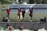 sportagv2015171