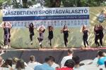 sportagv2015185