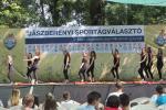 sportagv2015186