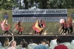 sportagv2015187