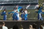 sportagv2015192