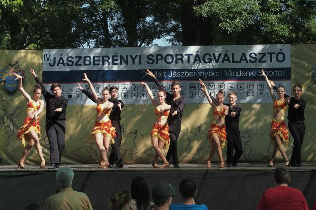 sportagv2015193
