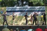 sportagv2015197
