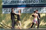 sportagv2015200