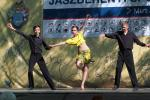 sportagv2015202