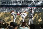 sportagv2015206
