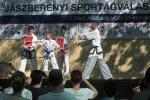 sportagv2015208