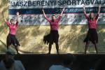 sportagv2015212
