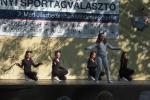sportagv2015214