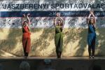 sportagv2015215