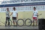 sportagv2015229