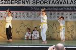 sportagv2016053
