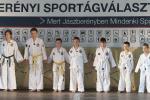 sportagv2016140