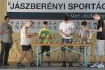 sportagv2016143