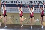 sportagv2016206