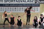 sportagv2016241