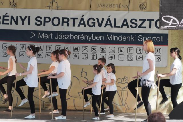 sportagv2016283