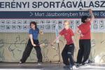 sportagv2016287