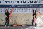 sportagv2016291