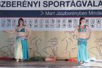 sportagv2016298