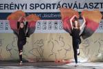 sportagv2016303