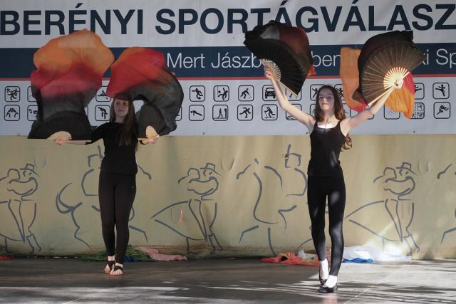 sportagv2016304