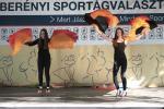 sportagv2016305