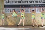 sportagv2016315